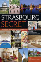 Strasbourg secret - 2017