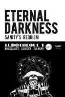 Eternal Darkness : Sanity's Requiem, Genèse et coulisses d'un jeu culte