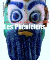LES PHENICIENS. L'expansion phénicienne, Carthage., L'EXPANSION PHENICIENNE – CARTHAGE