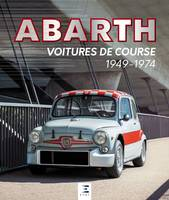 Abarth / voitures de course : 1949-1974