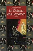 CHATEAU DES CARPATHES (LE)