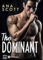 The Dominant - Teaser