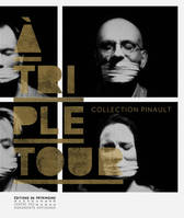 A triple tour / oeuvres de la collection Pinault : exposition, Paris, Conciergerie, du 22 octobre 20, collection Pinault