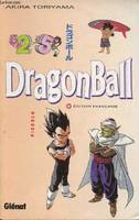 Dragon Ball., 25, Piccolo, Piccolo