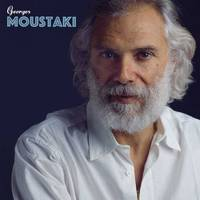 CD / Best Of / MOUSTAKI, GEORGES