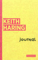 Keith Haring / journal