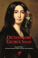 Dictionnaire George Sand