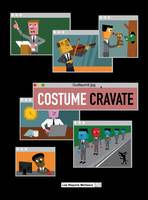 Costume cravate
