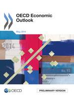OECD Economic Outlook, Volume 2014 Issue 1