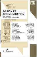Design et communication