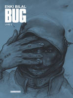 Bug tome 2 - Édition luxe