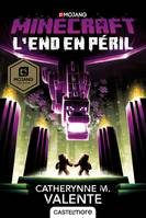 L'End en péril, Minecraft officiel, T4