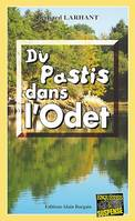 Du pastis dans l'Odet, Capitaine Paul Capitaine - Tome 8