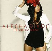 ALESHA SHOW (THE)