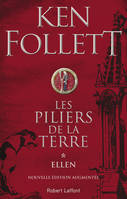 Les piliers de la Terre, Les Piliers de la Terre - Tome 1