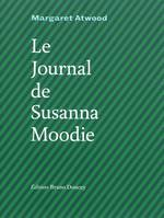 LE JOURNAL DE SUSANNA MOODIE