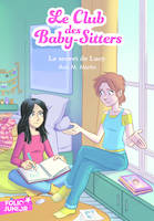 Le Club des Baby-Sitters, 3 : Le secret de Lucy