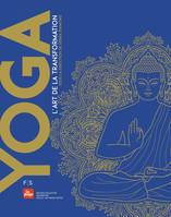 Coffret Yoga, L'art de la transformation