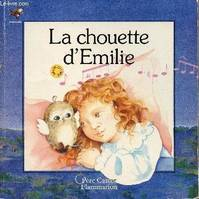 La chouette d'Emilie / Collection du Père Castor