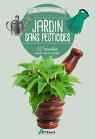 Jardin sans pesticides
