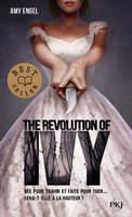 THE REVOLUTION OF IVY - TOME 2 - VOL2