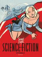 Science-fiction / intégrale