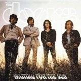 CD / DOORS (THE) / Waiting for the sun (Remasterisé)