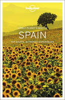 Best of Spain - 2ed - Anglais