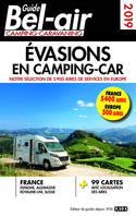 Guide Bel Air Evasions en Camping-car