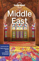 Middle East - 9ed - Anglais