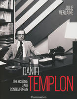 Daniel Templon / profession galeriste