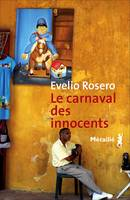 Le carnaval des innocents