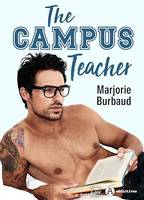 The Campus Teacher - Teaser