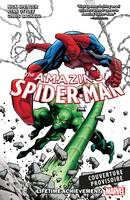 Amazing Spider-Man T03