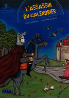 L'ASSASSIN DU CALENDRIER