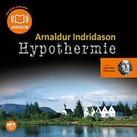 Hypothermie, Livre audio 1 CD MP3 - 619 Mo
