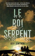 Le Roi serpent