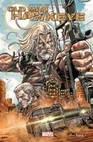 1, Old Man Hawkeye T01