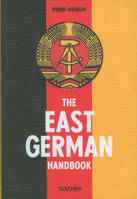 VA-EAST GERMAN HANDBOOK