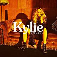 CD / Golden / Kylie Minogue