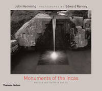 MONUMENTS OF THE INCAS /ANGLAIS