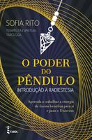 O Poder do Pêndulo