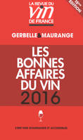 Le guide rouge de la RVF