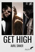 Get high, tome 1