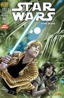 Star Wars HS nº1 (Couverture 2/2)