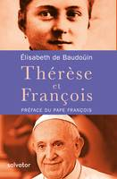 THERESE ET FRANCOIS