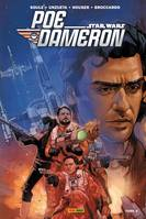 Star wars Poe Dameron, 6, Star Wars : Poe Dameron T06
