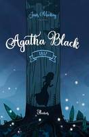 Time traveller / Agatha Black : 1812