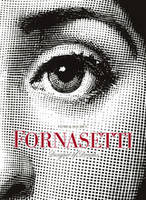 FORNASETTI DESIGNER OF DREAMS (PAPERBACK) /ANGLAIS