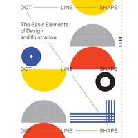 DOT LINE SHAPE /ANGLAIS